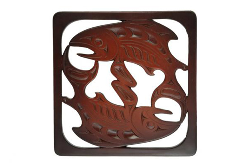 Salmon_trivet_regular