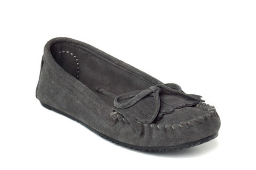 Sunshine_Moccasin_charcoal