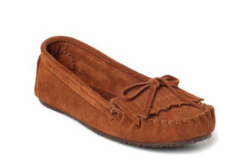 Sunshine_Moccasin_copper