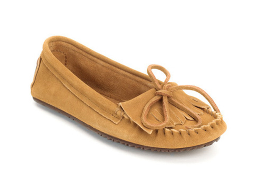 Sunshine_Moccasin_oak