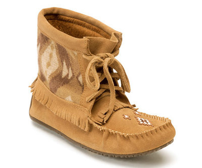 Wool_Harvester_Moccasin_Oak