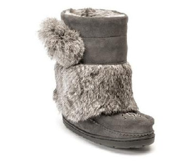 waterproof-youth-snowy-owlet-mukluk_charcoal